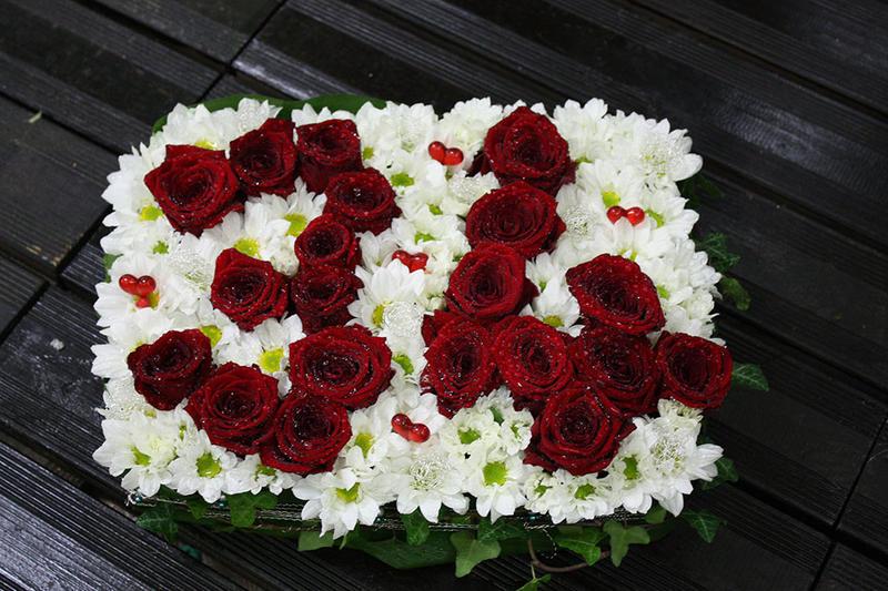 Composition de fleurs pour anniversaire id e d 39 image de fleur - Composition florale anniversaire ...